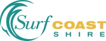 surfCoastLogo