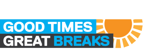 Good Times Great Breaks logo 03