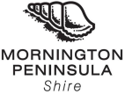morningtonPenLogo