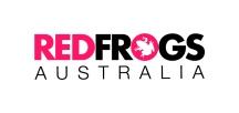 RF-australia-2018